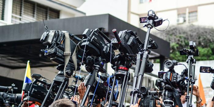 camarografos-camaras-periodismo-libertad-de-prensa