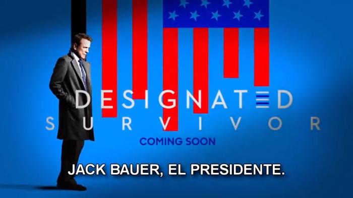 jack-bauer-president.png