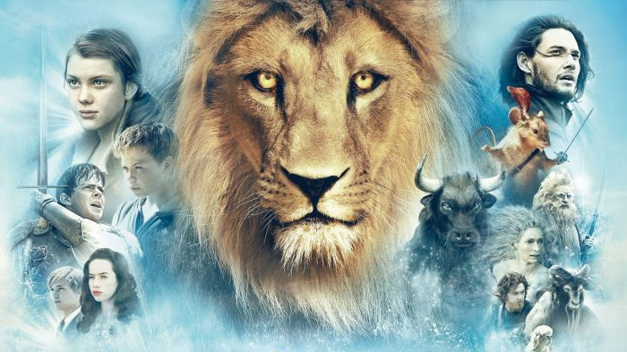 chronicles-narnia-2.jpg