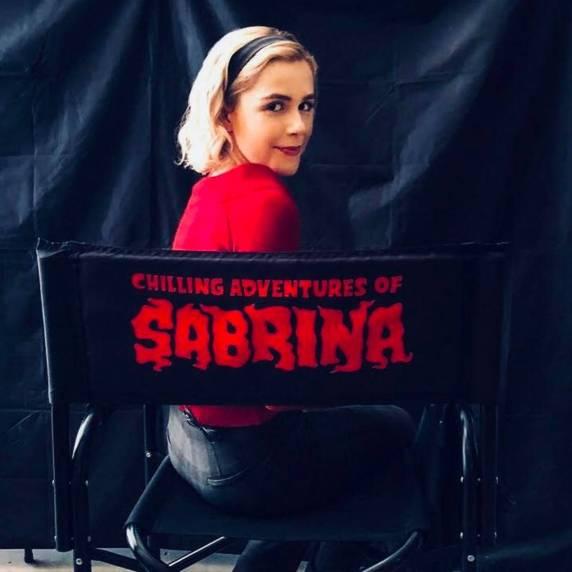 rs_1080x1080-180502091338-1080-Sabrina-JR-050218