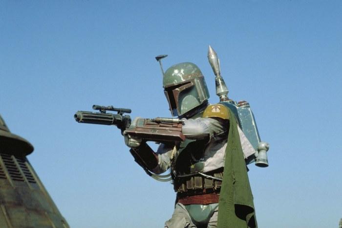 star-wars-jon-favreau-series-the-mandalorian.jpg