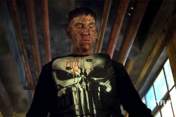 the-punisher-2.jpg